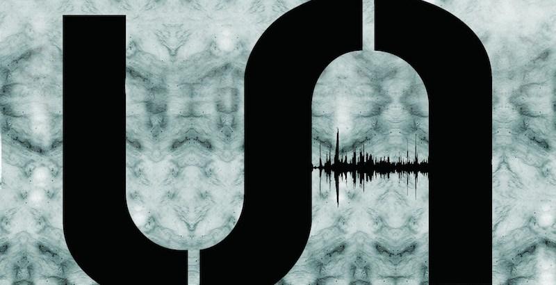 Uprise Audio – Seven Days EP (UA012/ W/ Seven, Feonix, Ill Chill, LSN + More)