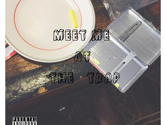 Native P – Meet Me At The Trap (Prod. By Millie Yon)