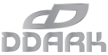 DDark – Real (Music Video)