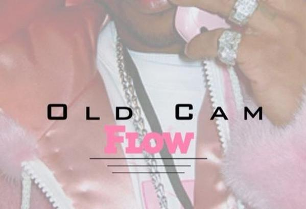 Young Twizzy – Old Cam Flow (Music Video)