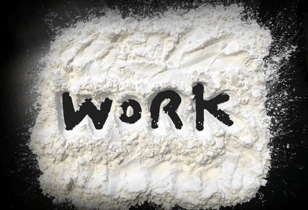 Title: Electric Bodega ft. Kritikal – Work (Audio/Free Download)