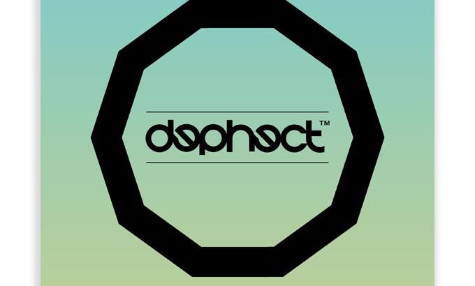 Dephect x Hybrid Minds - T-Shirt & Mix (Free Download)