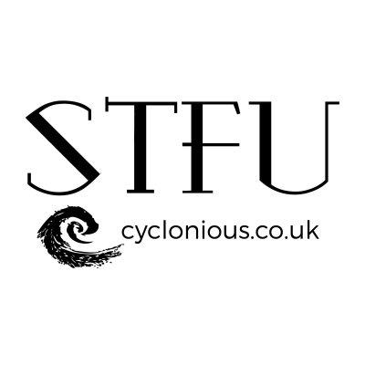 Cyclonious - STFU (Prod. by Chairman Maf/Music Video)