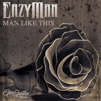 Eazyman - Man Like This (Music Video/GRM Daily)