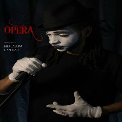 Adilson Evora - Opera (Prod. by Adilson Evora/Audio/Free Download)