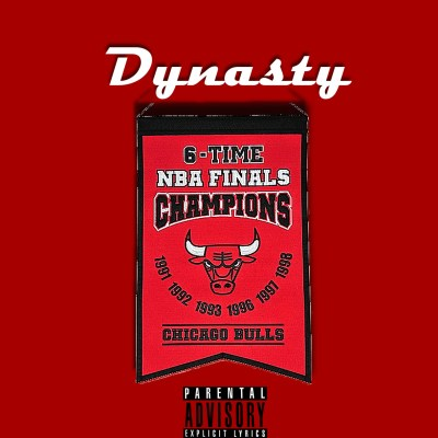 Jus Smith - Dynasty (Audio/Free Download)