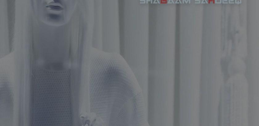 Taiyamo Denku ft. Pep Love, Serum & Shabaam Sahdeeq - Rock Ya Dome Piece (Rediculus Remix)