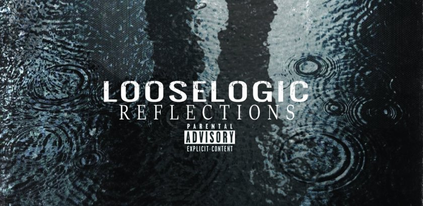 Loose Logic - Reflections (Album/Audio/iTunes)