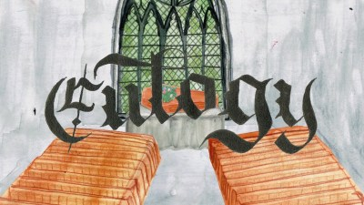Jehst - Eulogy (Music Video) Taken Off: Billy Green is Dead (Album/iTunes/Oct UK Tour Dates)