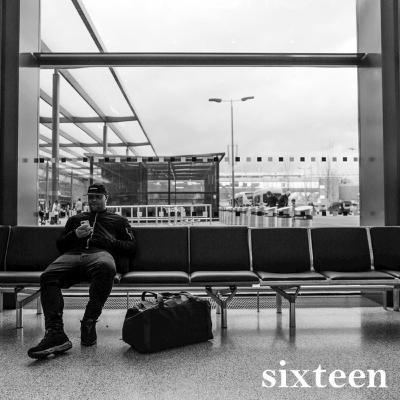 Donae'O ft. Ghetts, Shakka - Bingo (Music Video) Taken Off: sixteen (Mixtape/iTunes/Spotify)