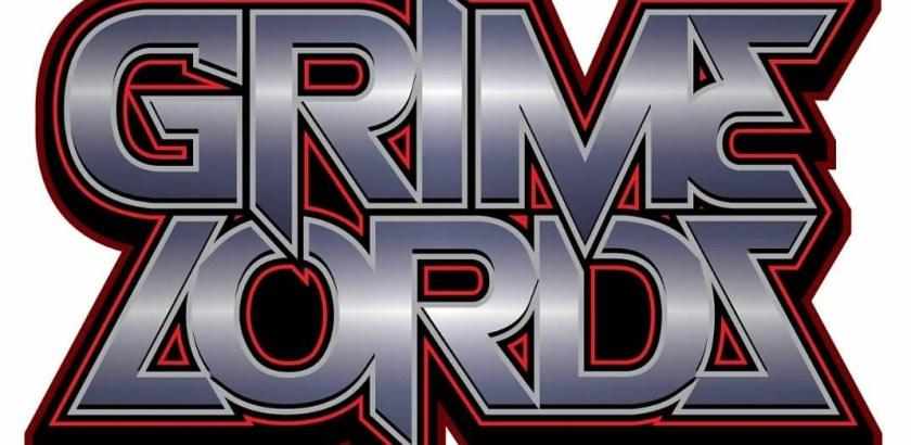 Grime Lords ft. Born Unique - Violent Violins (Prod. by Pete Twist/Music Video)