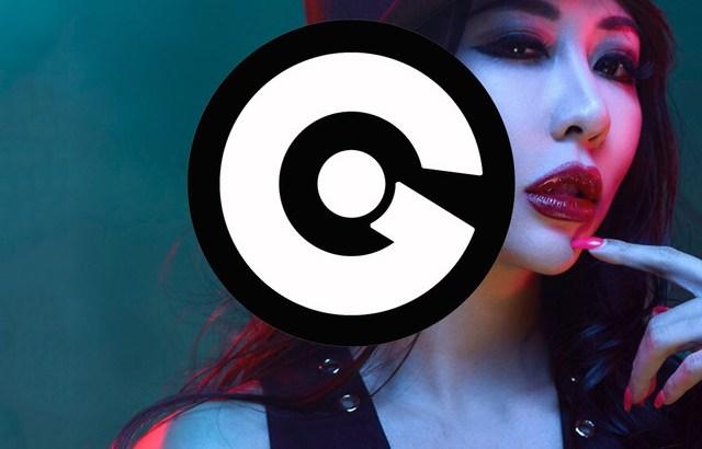 Tenashar ft. Djs From Mars & Xamplify - Scream And Shout (Audio/Spotify)