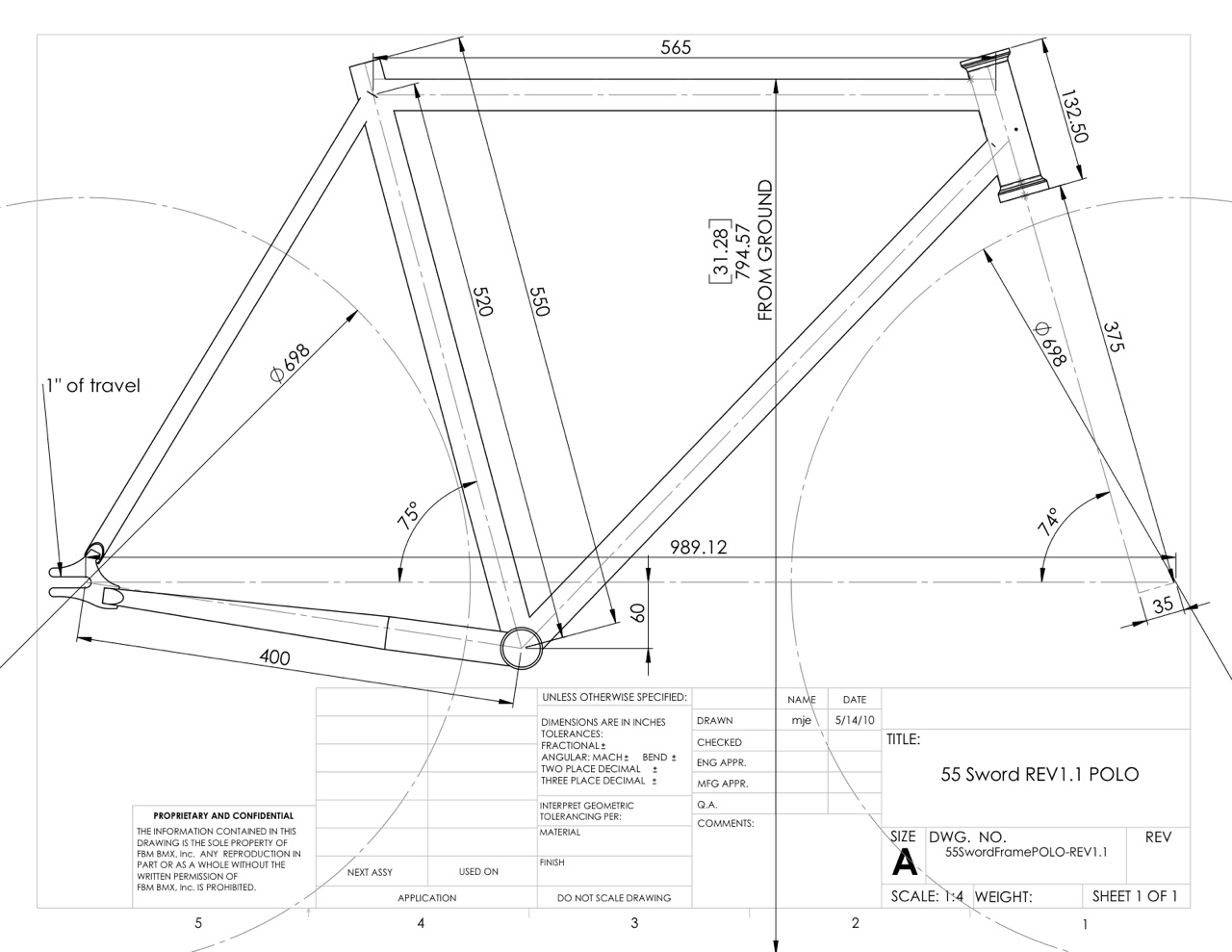 Bike Engineering Diagram Wiring A 230v Outlet Nissan 240sx