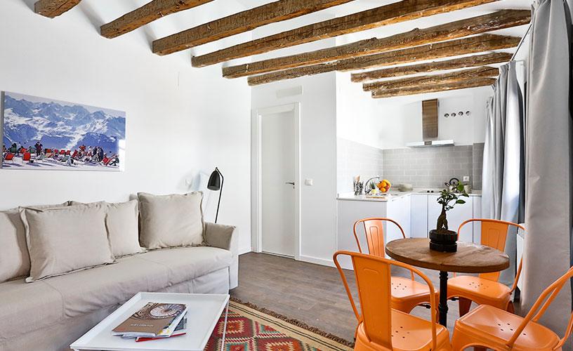 apartamento-en-calatrava-urban-vida-stays2
