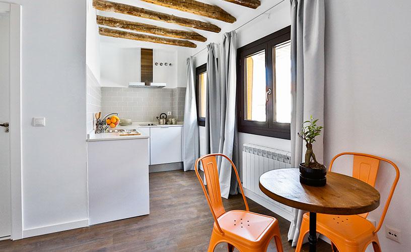apartamento-en-calatrava-urban-vida-stays5