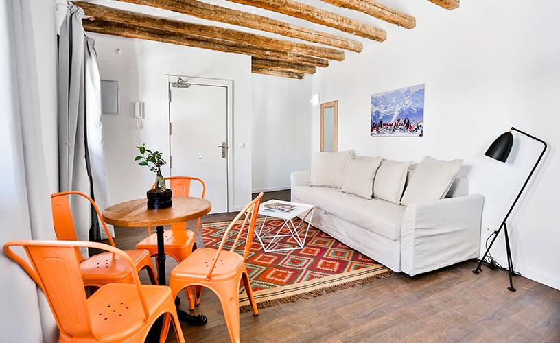 apartamento-en-calatrava-urban-vida-stays6