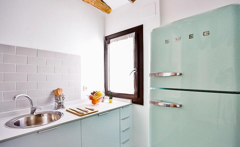 apartamento-pastori-en-calatrava-cocina