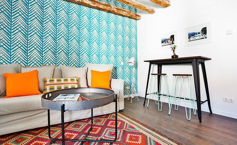 apartamento-pastori-en-calatrava-salon2