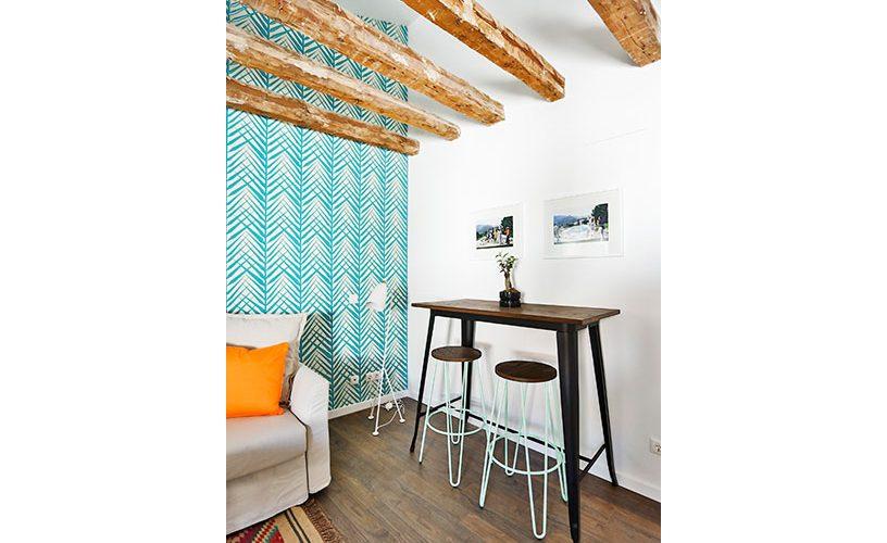 apartamento-pastori-en-calatrava-salon5