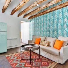 single-apartamento-pastori