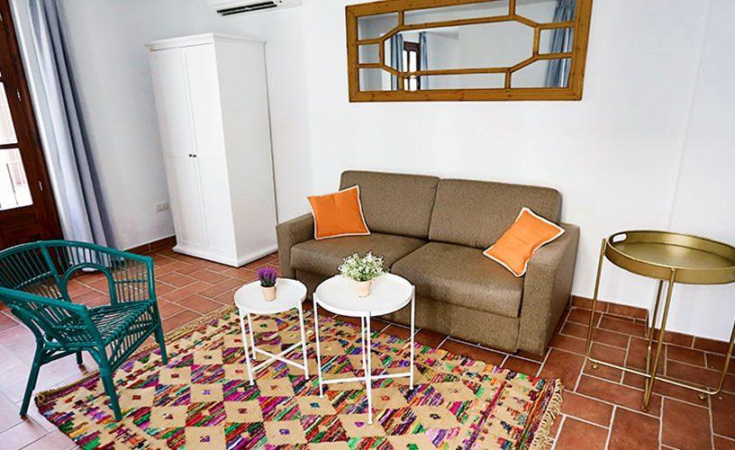 Apartamento Medina Urban Vida Córdoba