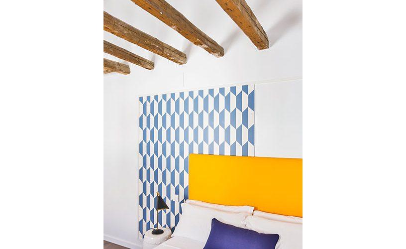 apartamento-pastori-en-calatrava-habitacion