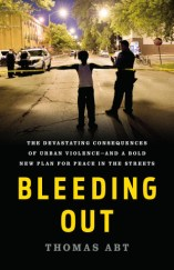 BasicBooks-CoverImage-Bleeding-Out.jpg