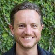 Adam Baird