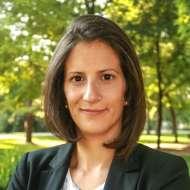 Lucia Tiscornia