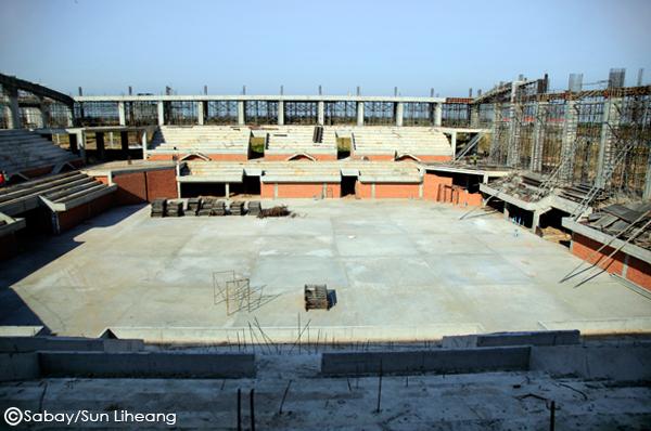 Stadium-Volley-Ball-basketball-2