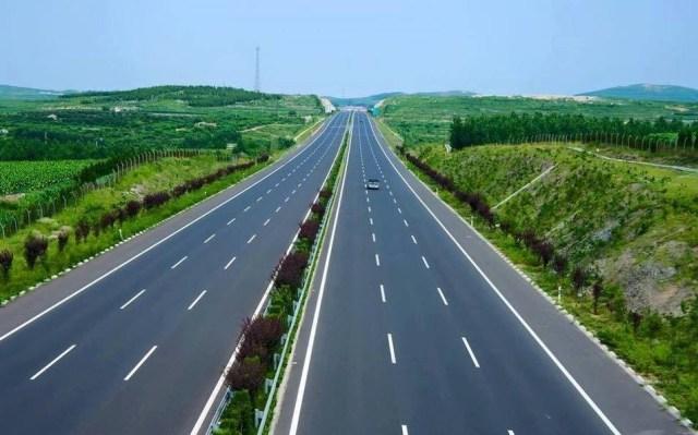 expressway_large