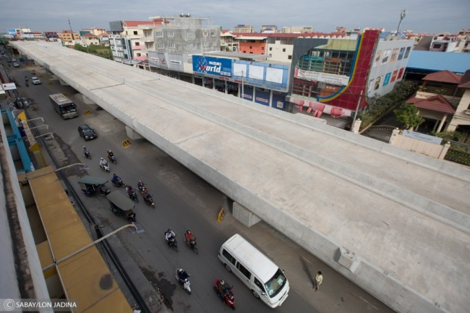 phnom-penh-skyway-1_large