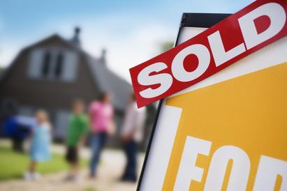 Portland Real Estate Market - Sold Home