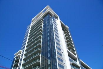 Portland real estate prices
