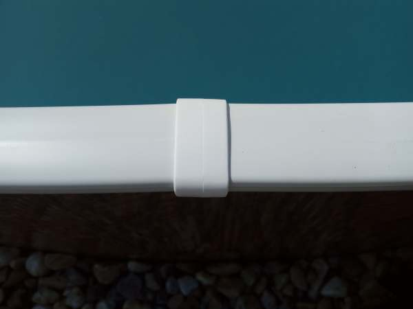LED Lyspanel til ø4,6 m pool 1575 urbanwild 1575 urbanwild