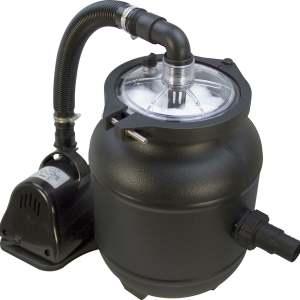 Filterballs System 100W 1087 urbanwild