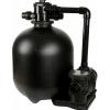 Filter System Pro Classic 800 1088 urbanwild