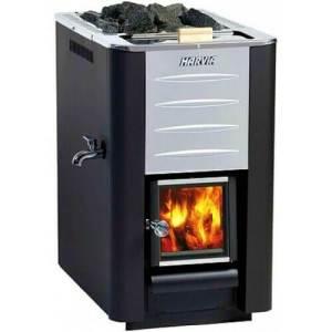 Harvia Pro 24.1 kW