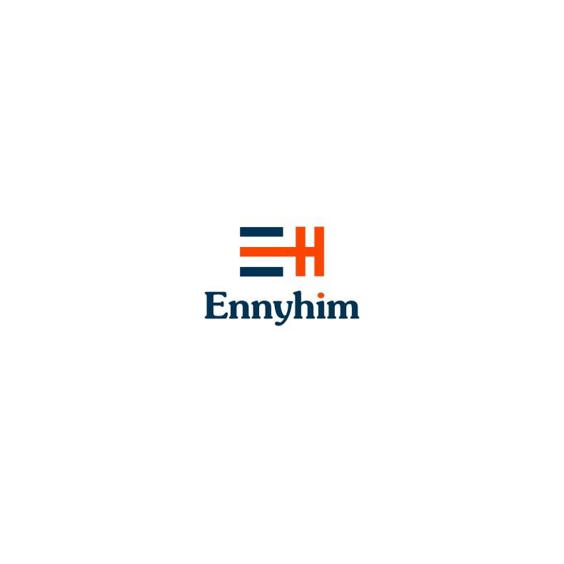 Ennyhim