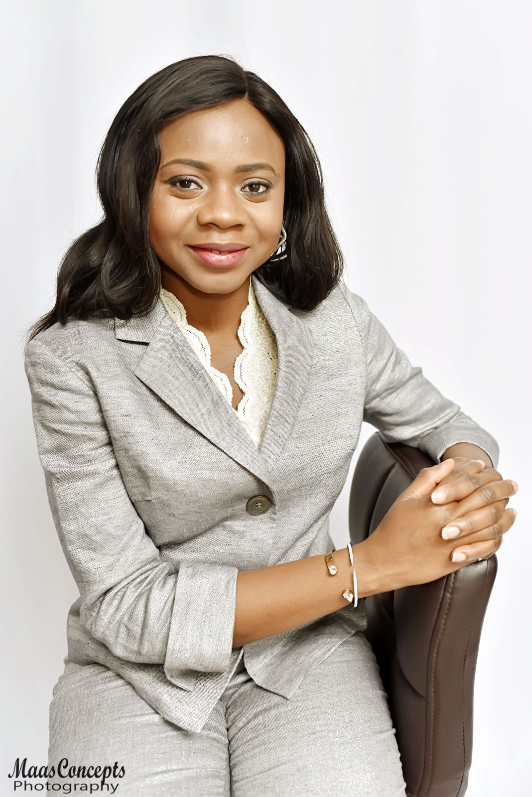 Dr. Adeola Olubamiji
