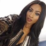 beauty blogger in Nigeria