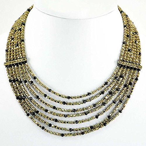 bead makers in Lagos