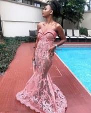 amvca 2018 dresses