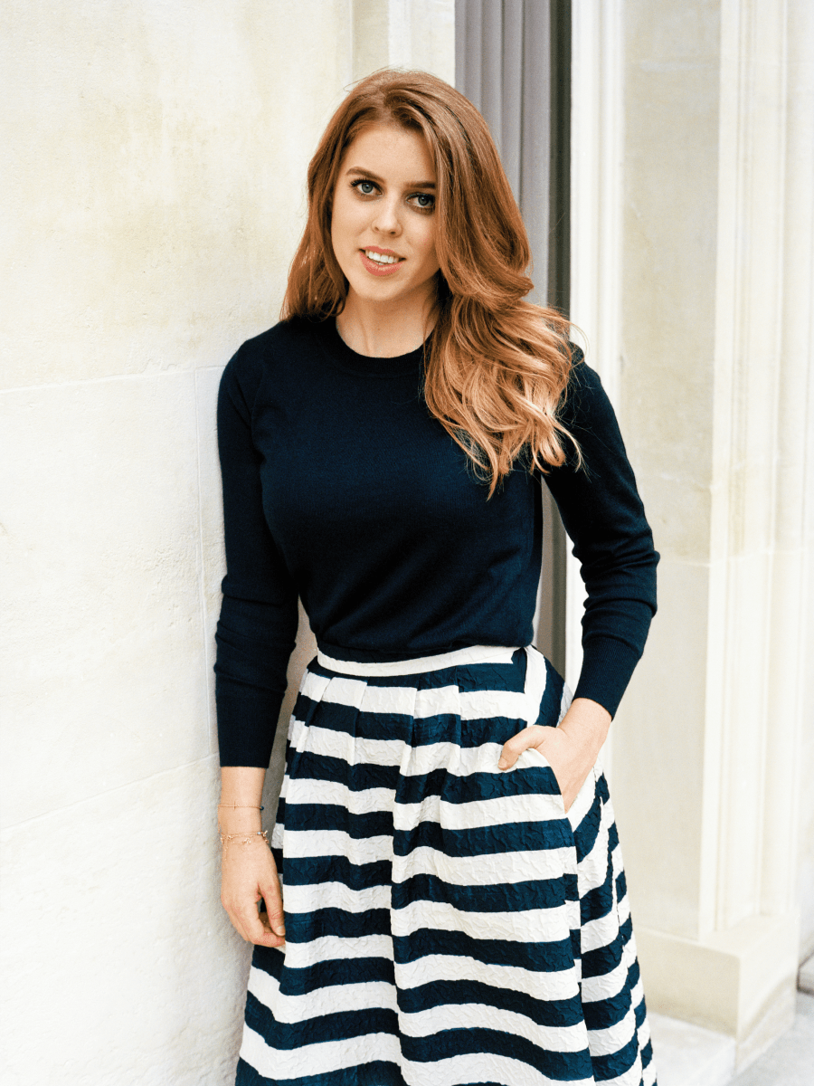 Princess Beatrice Has A New Boyfriend, Edoardo Mapelli Mozzi - Here Is All You Should Know About Him