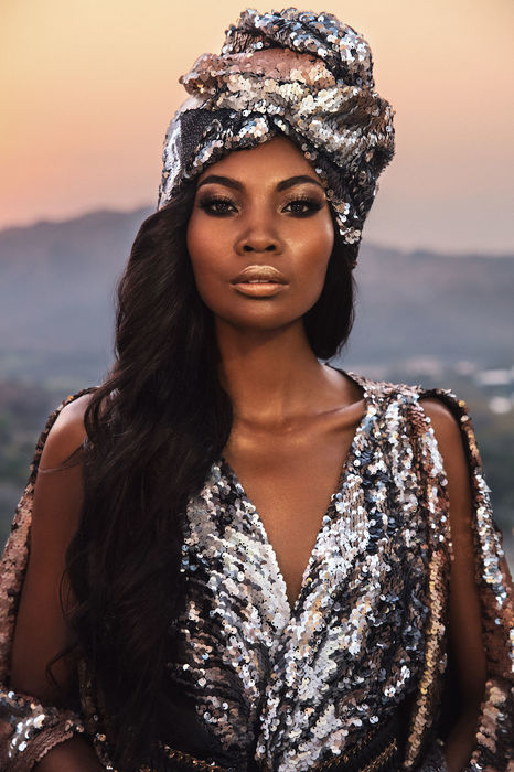 A Complete List Of The 22 African Women Competing In The Miss World 2018 Beauty Pageant
