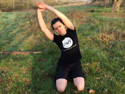 Alexandra-Merisoiu-Flexibility-Exercise (10)