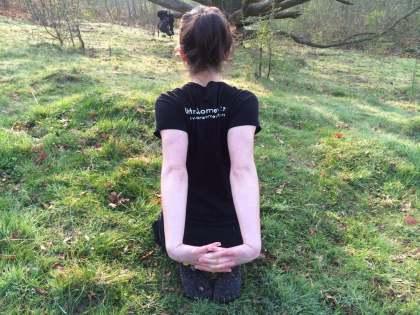 Alexandra-Merisoiu-Flexibility-Exercise (5)