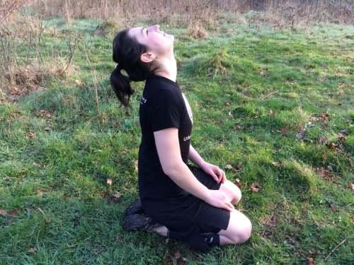 Alexandra-Merisoiu-Flexibility-Exercise (8)
