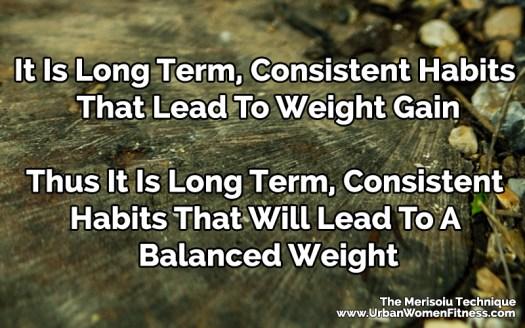 balanced_weight