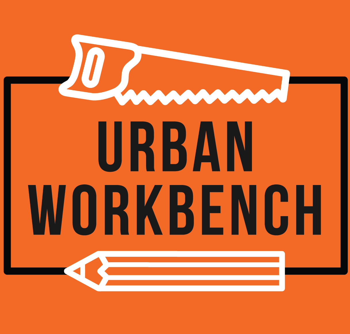 Urban Workbench – a We Make Places Project